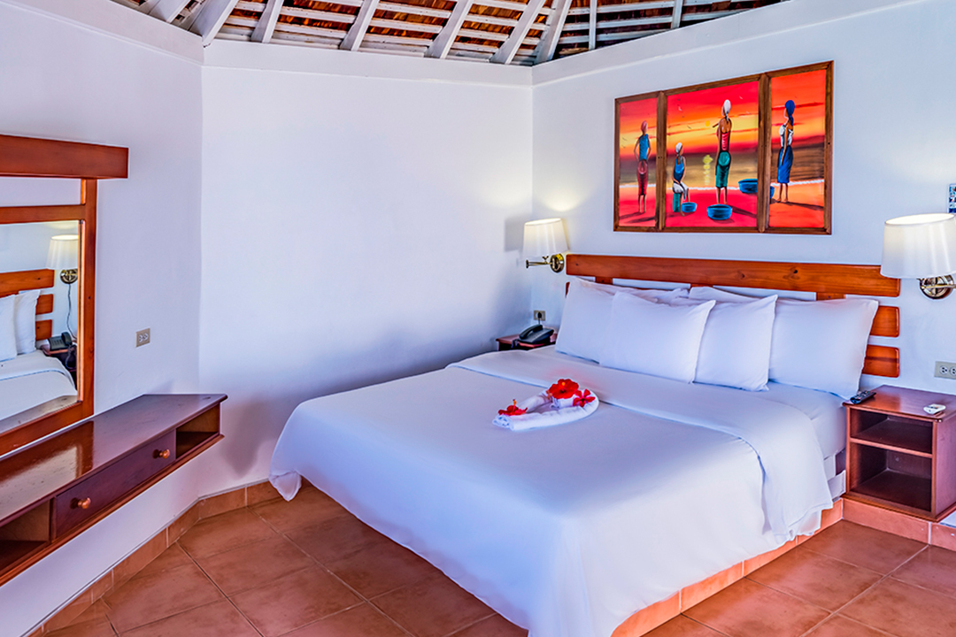 Vacation Offers In Jamaica Club Caribbean Decameron All Inclusive
