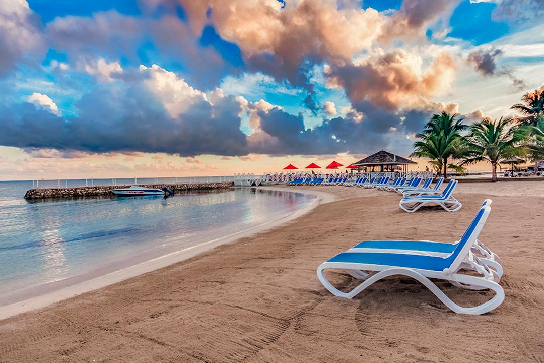 Jamaica Hotels In Runaway Bay | Jamaica Hotel Deals