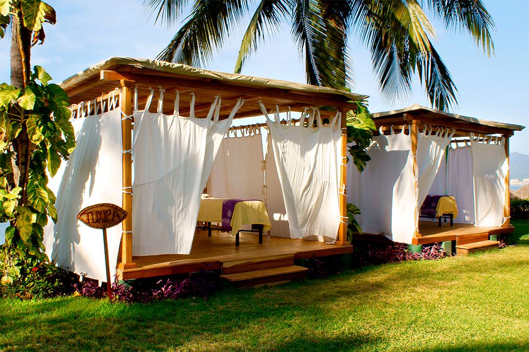 All Inclusive Resorts Mexico Royal Decameron Complex