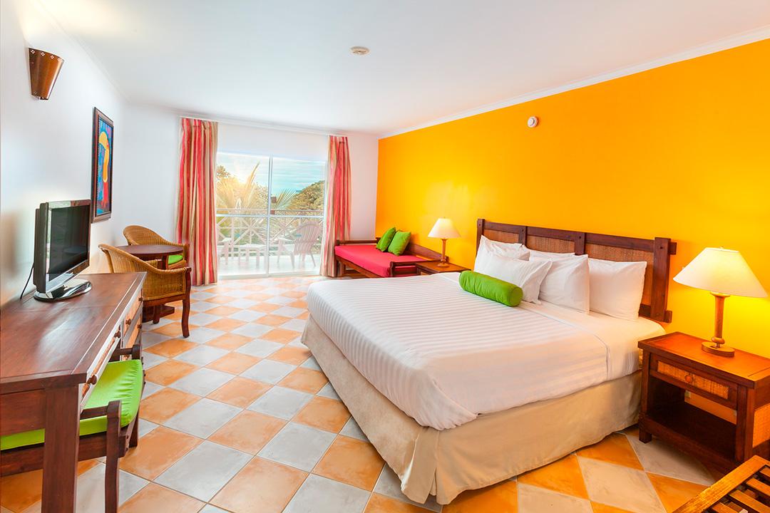 Beach Resort Hotel Panama City Beach