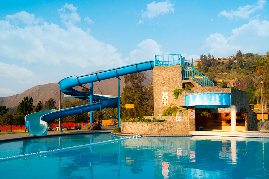 Vacations To Go All Inclusive In Decameron Peru El