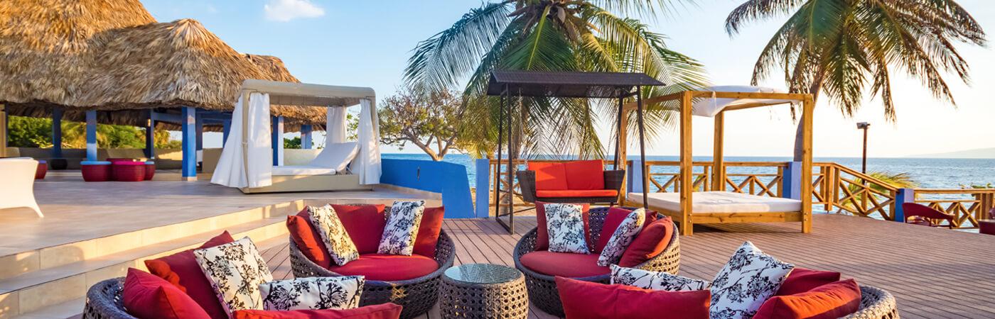 royal decameron indigo beach resort  u0026 spa