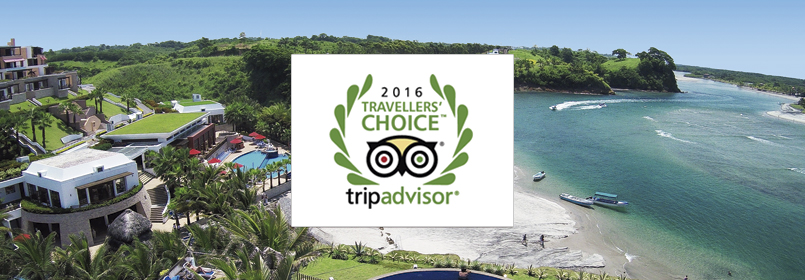 Trip Advisor Royal Decameron Mompiche