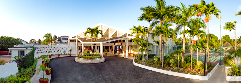 Royal Decameron Club Caribbean's Sustainability Policies